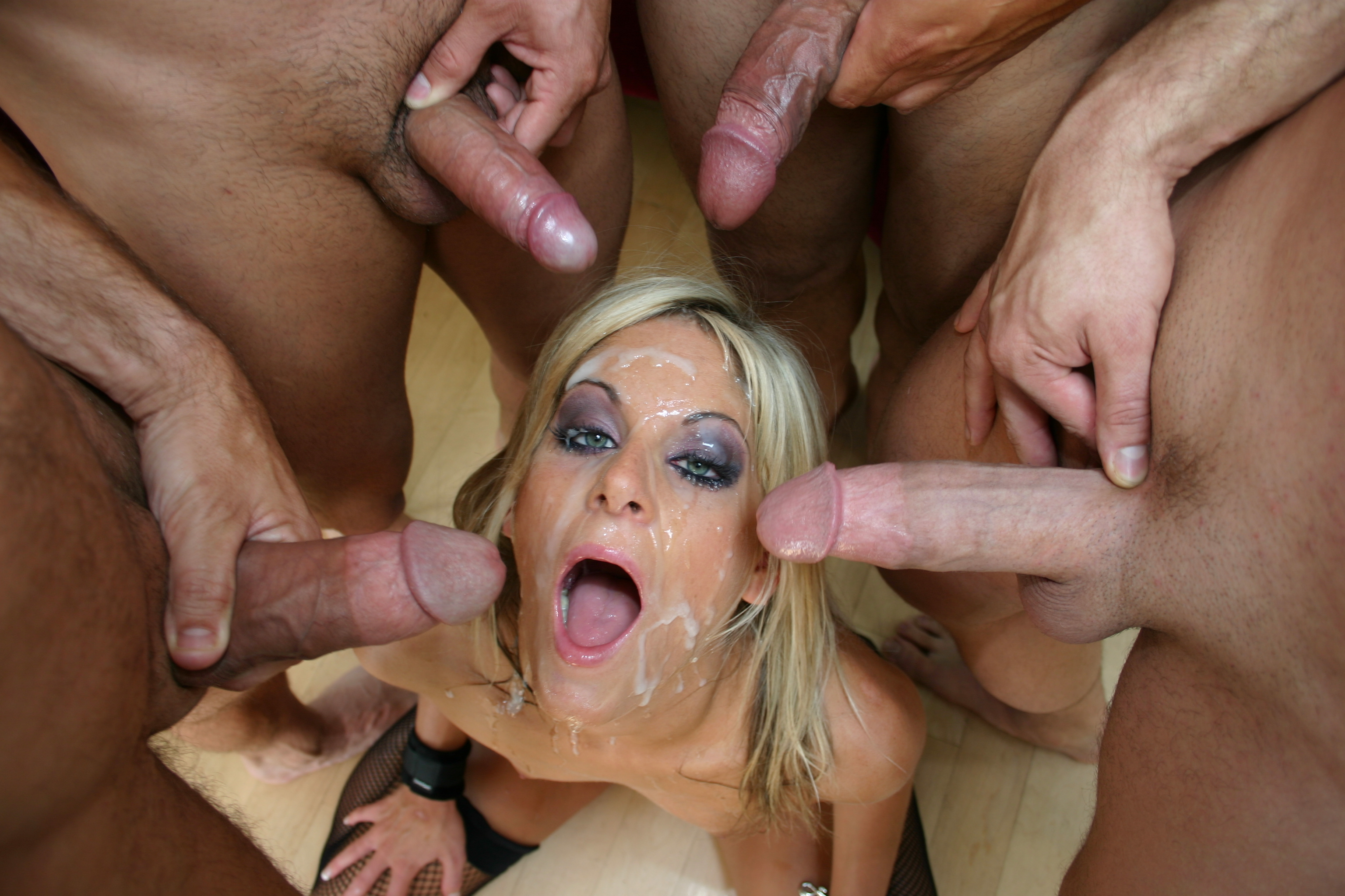 with spanking slut blowjob dick and fuck think, that you commit